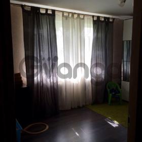 Продается квартира 1-ком 34.2 м² Рябовское шос., 119, метро Ладожская