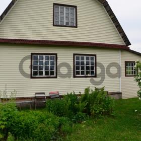 Продается дом  85 м² Громово, Приозерский р-н
