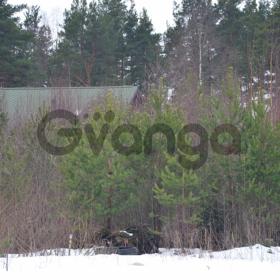 Продается участок  80200 сот вблизи п. Моторное Приозерский р-н