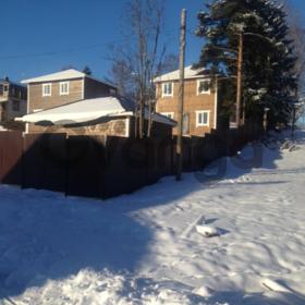 Продается дом 72 м² Пролетарская ул.
