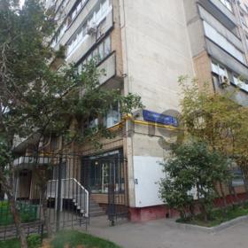 Продается квартира 3-ком 80 м² Ленинградское Ш. 3стр.1, метро Сокол