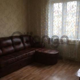 Сдается в аренду квартира 1-ком 43 м² Генерала Белобородова,д.4