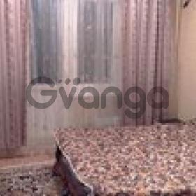 Сдается в аренду комната 2-ком 45 м² Череповецкая,д.15