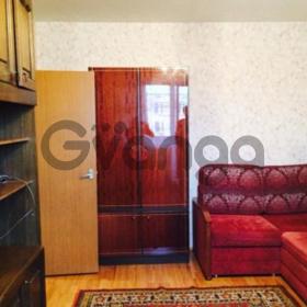 Сдается в аренду квартира 1-ком 42 м² Широкая,д.9к2