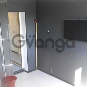 Продается квартира 2-ком 55 м² 2948,д.2
