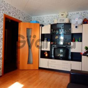 Продается квартира 1-ком 30 м² Микрорайон N 2,д.14