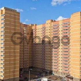 Продается квартира 3-ком 65 м² Староандреевская,д.43