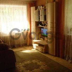 Продается квартира 1-ком 32 м² Бородинский,д.17