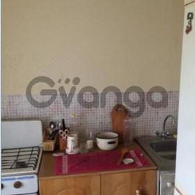 Продается квартира 1-ком 36 м² Андреевка,д.41