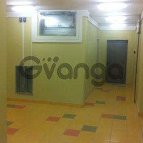 Продается квартира 2-ком 60 м² ЦНИИМОД,д.2309а, метро Речной вокзал