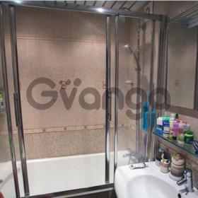 Продается квартира 3-ком 63 м² 4201,д.1131 , метро Речной вокзал