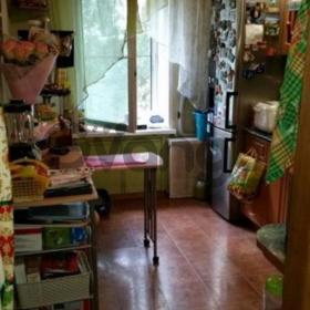 Продается квартира 1-ком 35 м² 2248,д.1стр1
