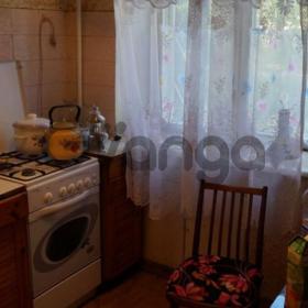 Продается квартира 4-ком 62 м² 3584,д.7стр7