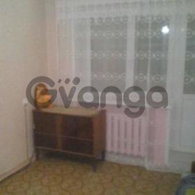 Продается квартира 1-ком 32 м² Ленина,д.84стр84