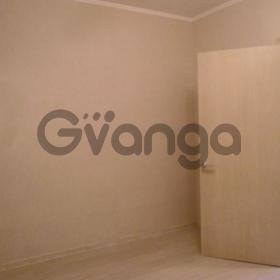 Продается квартира 1-ком 32 м² Центральный,д.358, метро Речной вокзал