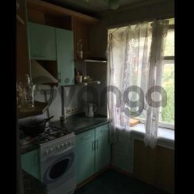 Продается квартира 2-ком 45 м² Советская,д.2, метро Речной вокзал