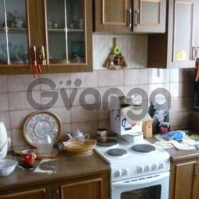 Продается квартира 1-ком 41 м² 4202,д.1640  , метро Речной вокзал