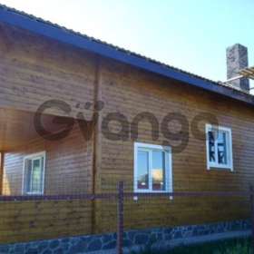 Продается дом 6-ком 150 м² деревня крюково