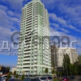 Продается квартира 2-ком 75 м² Богдановская