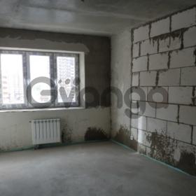 Продается квартира 1-ком 41 м² ул Набережная, д. 29, метро Речной вокзал