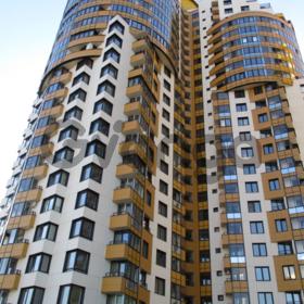 Продается квартира 1-ком 52 м² ул Юннатов, д. 10, метро Речной вокзал