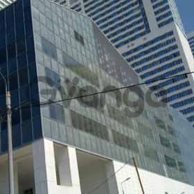 Сдается в аренду  офисное помещение 4570 м² Чертаново северное 1 стр.2