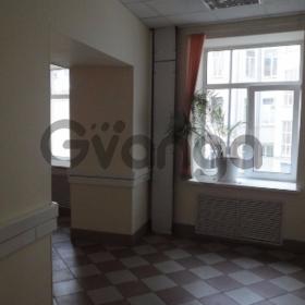 Сдается в аренду  офисное помещение 182 м² Россолимо ул. 17
