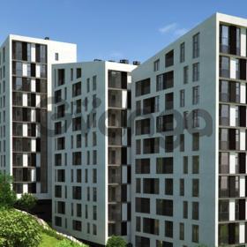 Продается квартира 1-ком 20 м² пер.Чехова