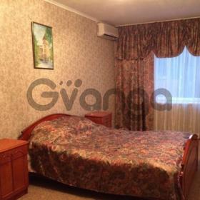 Продается квартира 2-ком 43 м² Армавирская