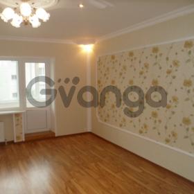 Продается квартира 3-ком 75 м² Севастьянова