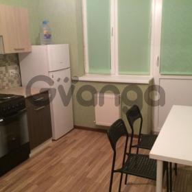 Продается квартира 1-ком 39 м² Макаренко