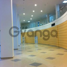 Сдается в аренду  офисное помещение 520 м² Дежнева пр-д д.1