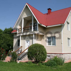 Продается дом 350 м² Пучково