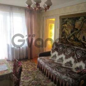 Сдается в аренду квартира 4-ком 60 м² Тарутинская ул.