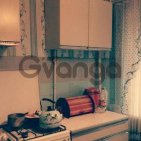 Сдается в аренду квартира 1-ком 28 м² д.38Астр38А