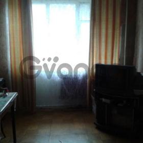 Сдается в аренду квартира 2-ком 43 м² Центральная,д.1