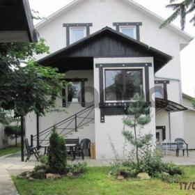 Сдается в аренду дом с участком 270 м²