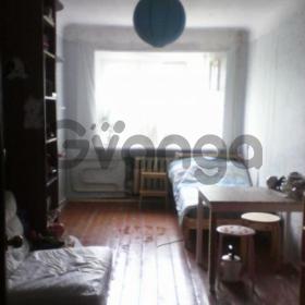 Сдается в аренду комната 2-ком 40 м² Ворошилова,д.121
