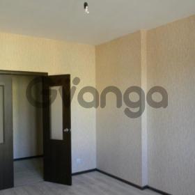 Сдается в аренду квартира 2-ком 56 м² Стрелковая,д.6