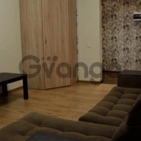 Сдается в аренду квартира 1-ком 43 м² Центральная,д.41
