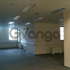 Сдается в аренду  офисное помещение 370 м² Николоямская ул. 54 стр.1