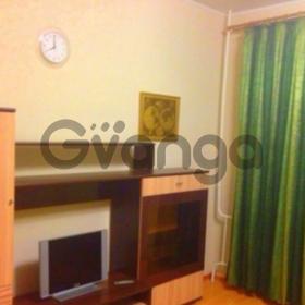 Сдается в аренду квартира 1-ком 38 м² Ворошилова,д.131
