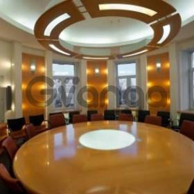 Сдается в аренду  офисное помещение 407 м² Дмитровка б. ул. 23 стр. 1