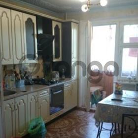 Сдается в аренду квартира 3-ком 70 м² Комсомольская,д.4а