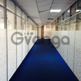 Сдается в аренду  офисное помещение 1461 м² Ленинградский просп. 47