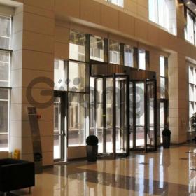 Сдается в аренду  офисное помещение 450 м² Авиаконструктора Микояна 12.