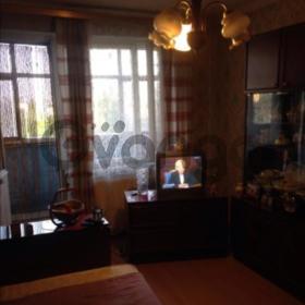 Продается квартира 2-ком 50 м² Гагарина,д.104
