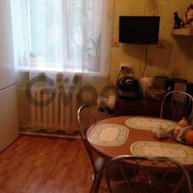 Продается квартира 2-ком 63 м² Центральная,д.22