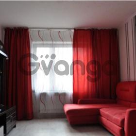 Продается квартира 4-ком 76 м² 386,д.41