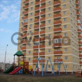 Продается квартира 3-ком 77 м² Новые дома,д.13